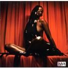 Kelela Take Me Apart LP