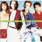 Prefab Sprout From Langley Park To Memphis CD
