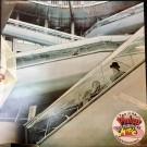 The Alan Parsons Project I Robot LP