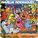 """Amalia Rodrigues Caldeirada Poluicao 7"""""""