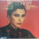 Ray Conniff And His Orchestra & Chorus Exclusivamente Latino LP