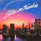 """Stars On 45 Stars On Frankie 12"""""""