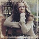 Sheryl Crow The Very Best Of Sheryl Crow CD