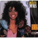 "Carol Lynn Townes Believe In The Beat 12"""