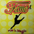 """Fun In Magic Fame 12"""""""