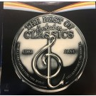 Louis Clark Conducting The Royal Philharmonic Orchestra The Best Of Hooked On Classics 1981-1984 LP