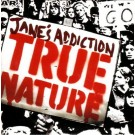 Jane's Addiction True Nature CD
