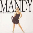 Mandy Smith Positive Reaction 12""