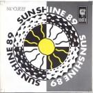 """Fax Yourself Sunshine 89 12"""""""
