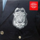 """The Police Can't Stand Losing You (Live) 12"""""""