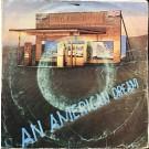 "The Dirt Band American Dream 7"""