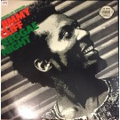 Jimmy Cliff Reggae Night 12""