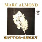 Marc Almond Bitter-Sweet 12""