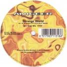 """Anigeer Strange World 12"""""""