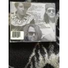 Steve Pride & His Blood Kin Pride on Pride CD