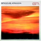 """Groove Armada Featuring Gram'ma Funk I See You Baby 12"""""""
