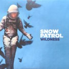 Snow Patrol Wildness LP