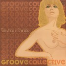 Groove Collective Everything Is Changing 12""