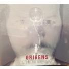 Cassapo Origens CD