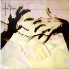 Robin Trower / Jack Bruce Truce LP
