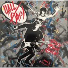 Daryl Hall & John Oates Big Bam Boom LP