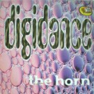 Digidance The Horn 12""