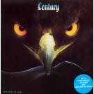 Century ...And Soul It Goes LP