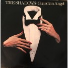 The Shadows Guardian Angel 3LP