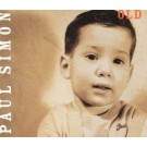 Paul Simon Old CD