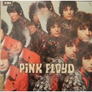 Pink Floyd The Piper At The Gates Of Dawn LP