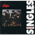 The Stranglers Singles (The UA Years) LP