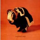 Julia Fordham Swept LP
