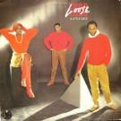 Loose Ends A Little Spice LP