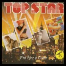 Various Top Star LP