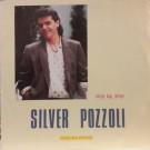 """Silvio Pozzoli Step By Step (Vocal Mix Version) 12"""""""
