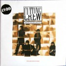"""Cutting Crew (Between A) Rock And A Hard Place 12"""""""