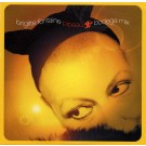 Brigitte Fontaine Pipeau (Bodega Mix) CD