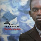 Dr. Alban Feel The Rhythm 12""