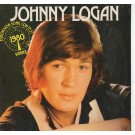 Johnny Logan Johnny Logan LP