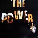 """Snap! Feat. Einstein (2) The Power (Remix '96) 12"""""""