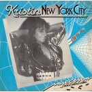"Kristin (2) New York City 12"""