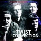 The Twist Connection The Twist Connection LP