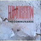 "The Communards Tomorrow 12"""