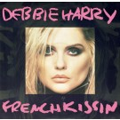 Deborah Harry French Kissin' In The USA 12""