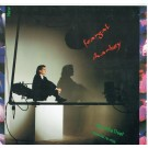 """Feargal Sharkey You Little Thief (Special Re-Mix) 12"""""""