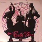 The Belle Stars World Domination 12""
