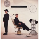 """Pet Shop Boys Left To My Own Devices 12"""""""