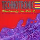 "Technotronic Featuring Ya Kid K ""Rockin' Over The Beat (The Bernard Sumner """"Rocki"