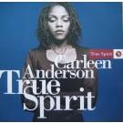 "Carleen Anderson True Spirit 12"""