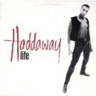 """Haddaway Life 12"""""""